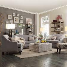 grey walls color accents accent wall color for grey living room thecreativescientist com
