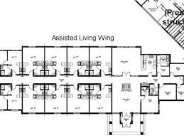 floor plan search floor plan sles hospice search hospice design
