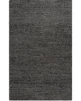 Black And White Throw Rugs New Deals On Black And White Area Rugs