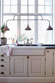 Country Kitchen Sink Ideas Best 25 Porcelain Kitchen Sink Ideas On Pinterest Cleaning