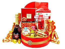 new year gift baskets usa new year gift baskets usa image new year gift