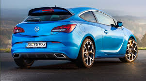opel insignia 2017 opc vauxhall archives live auto hd