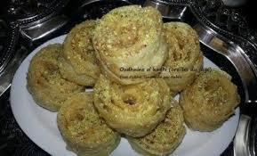 cuisine tunisienne par nabila épinglé par sonson64 sur délice le juge nabila et juge
