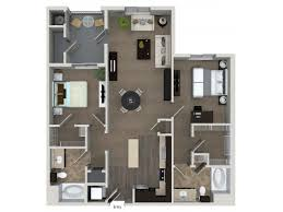 2 bedroom apartments in la floorplans at valentia apartment homes la habra ca