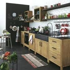 alinea cuisine plan de travail alinea cuisine equipee amazing cuisine classique grise avec ilot