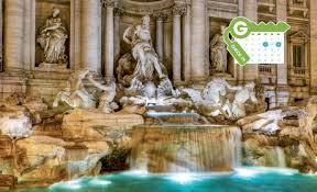 code rome femme de chambre hôtels rome bon plan à rome groupon