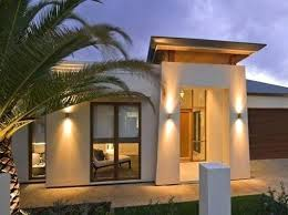 modern contemporary house plans small contemporary houses small modern house plans best of best