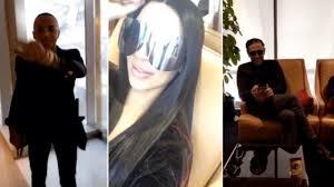 Asian Family Plastic Surgery Meme - kim kardashian s plastic surgery timeline in full as star exposes