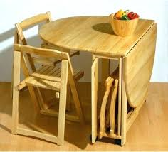 table de cuisine pliante table de cuisine rabattable table escamotable cuisine but cildt org