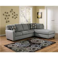 charcoal sectional sofa sectional sofas new jersey nj staten island hoboken sectional