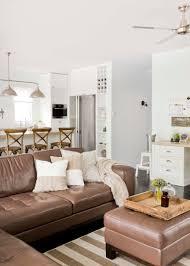 home renovation coastal meets country home beautiful magazine