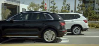 audi q5 wiki 2018 audi q5 thinks it s much better than the bmw x3 in