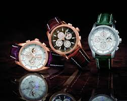 bentley breitling clock about the watch this is a breitling bentley with automatic