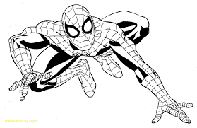 marvel coloring pages with marvel s the avengers coloring pages