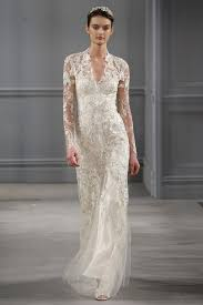 lhuillier bridal lhuillier 2014 bridal collection