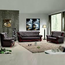 Living Room Furniture Wholesale Alibaba Living Room Furniture Suppliers And At China Wholesale