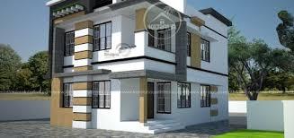 contemporary home design kerala house interiors kerala home designs kerala interiors