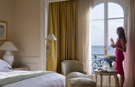 prix chambre hotel carlton cannes intercontinental hotels carlton cannes hotel info