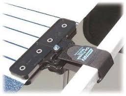 Rv Awnings Ebay Rv Parts Used Keystone Awning Salvage New Ebay