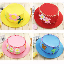 online get cheap childs hat kit aliexpress com alibaba group