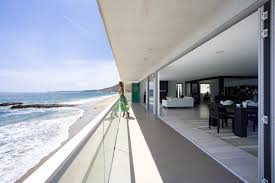 glass wall door systems architecture retractable sliding glass doors nanawall folding