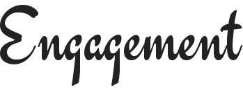 free stock fonts stockio com
