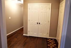 how to install sliding closet doors hardware u2013 home decoration