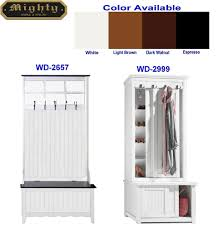 Kitchen Cabinets Freestanding Home Decor Entryway Benches With Storage Best Kitchen Cabinet