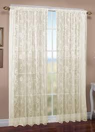 francesca embroidered curtain panel curtain u0026 bath outlet