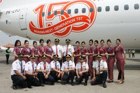 lion air lion air selects sabre for end to end airline operations platform