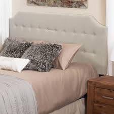 california king headboards beds u0026 headboards for the home jcpenney