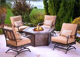 Lowes Patio Table Lowes Outdoor Patio Furniture Wfud