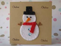 141 best navidad adornos decoración manualidades images on