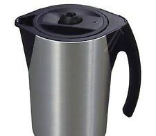 siemens kaffeemaschine porsche design siemens kaffeemaschine porsche design tc91100 02 ebay