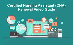 fl healthsource u2022 video guide