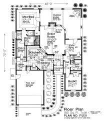 Oklahoma Floor Plans 100 Oklahoma Floor Plans Oklahoma City Streetcar City Of