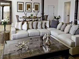 top home decorating blogs beautiful best decorating blogs ideas liltigertoo com