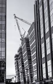 21 best tower cranes images on pinterest towers crane and heavy