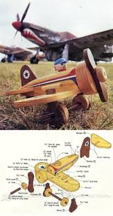 Teddy Bear Rocking Chair Rockler Company 267 Best Flugvélar Images On Pinterest Wood Toys Airplanes And Toys