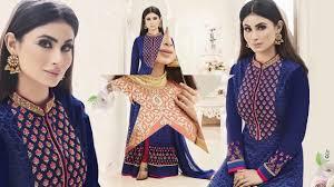 bollywood designer dresses designs celebrity style pakistani