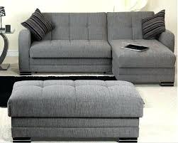 l shaped sleeper sofa l shaped sleeper sofa furniture l shaped sleeper sofa 4 l shaped