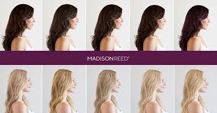 ultra glaze for hair madison reed color bar an affordable walk in hair salon in sf