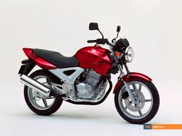honda cb 250 honda cb250 u2013 all the best of motorcycles