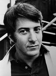 50 year old hollywoodhaircuts for men dustin hoffman wikipedia