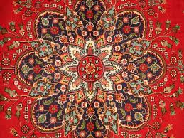 best 25 area rugs cheap ideas on pinterest cheap floor rugs