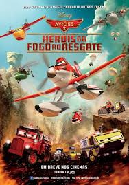 image planes fire rescue ver3 jpg pixar wiki fandom