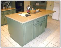 how to build island for kitchen best 25 build kitchen island ideas on base cabinet
