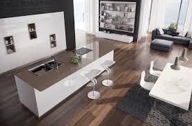 decor for kitchen island kitchen designs kitchen island ideas gorgeously minimal