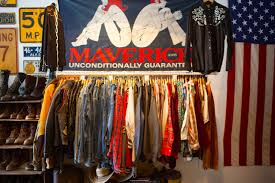 top 5 must tips for vintage shopping hollywire