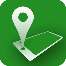 find android app find my phone pro android apps on play